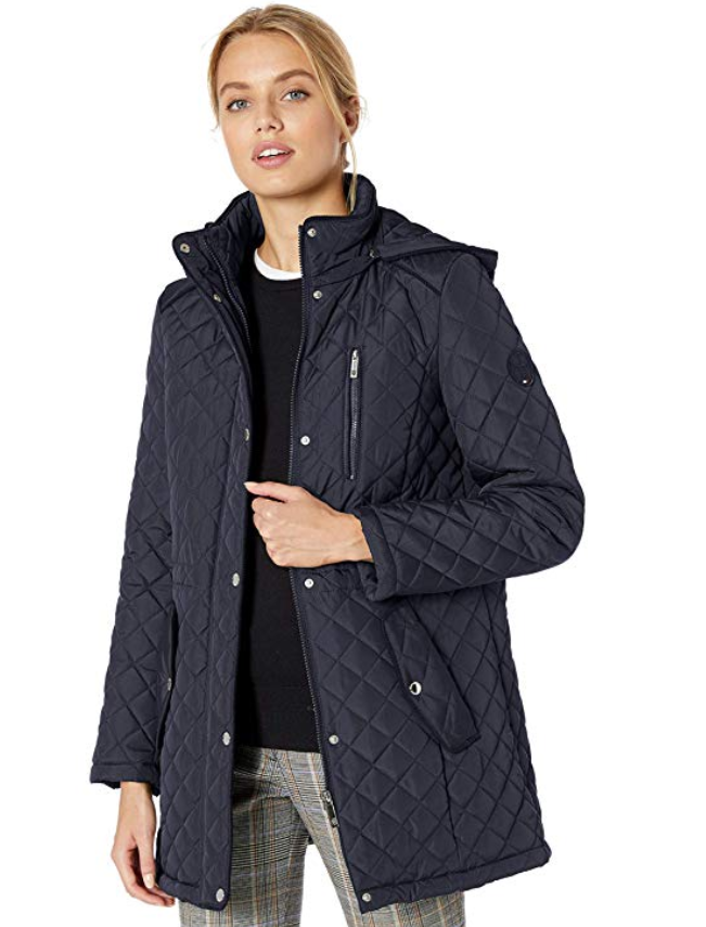 Screenshot_2019-11-20 Tommy Hilfiger Women's Hooded Diamond Quilted Anorak Jacket at Amazon Women's Coats Shop.png
