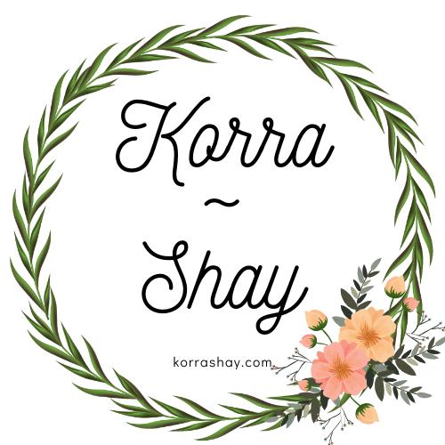 Korra~Shay