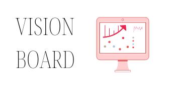 50 ideas for self improvement! Idea for self improvement:  vision board creation