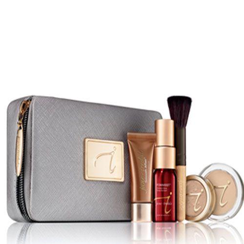 Gift Ideas 20 Something Women makeup starter kit