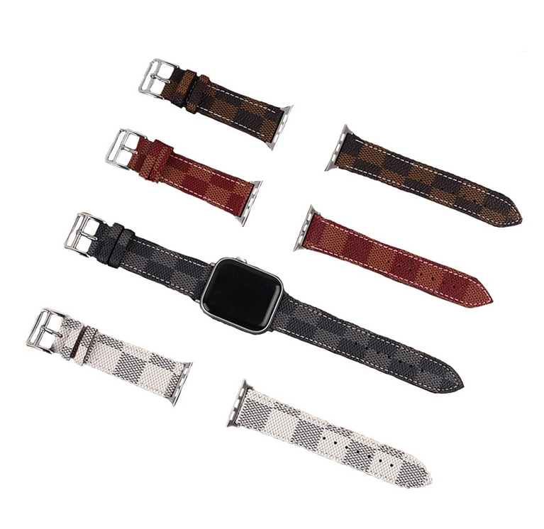 gift ideas for 20 something women apple watch bands