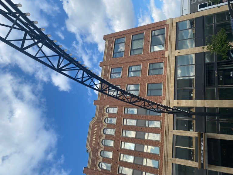 My Top 3 Favorite Places In Columbus, Ohio: Where To Visit!