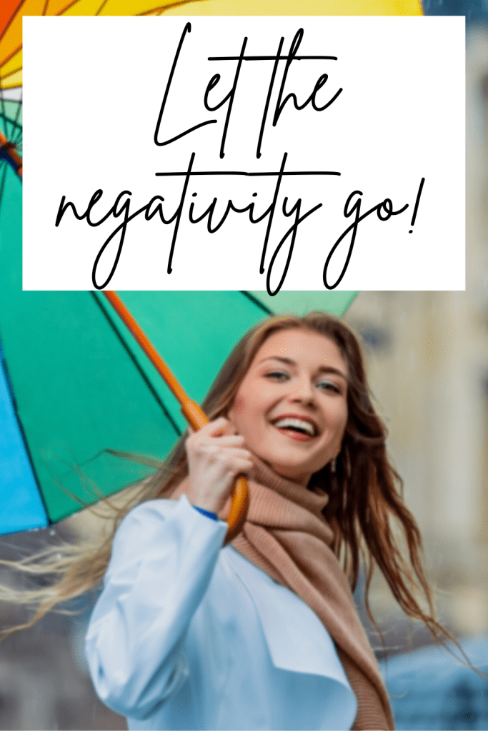 What You Don't Actually Need To Be Happier In Life!  Need To Be Happier In Life